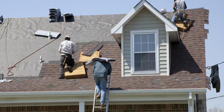 Kent Roofers